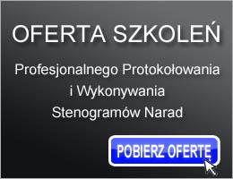 stenotech